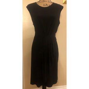 🌺2/$8 Dress Barn Dress